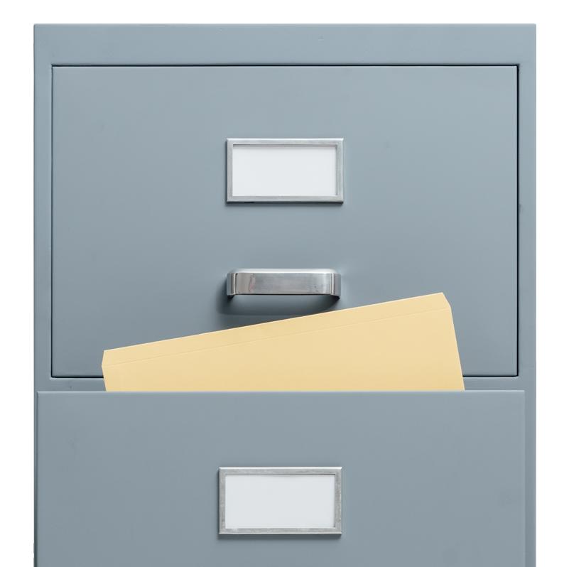 Icona Archivio documenti