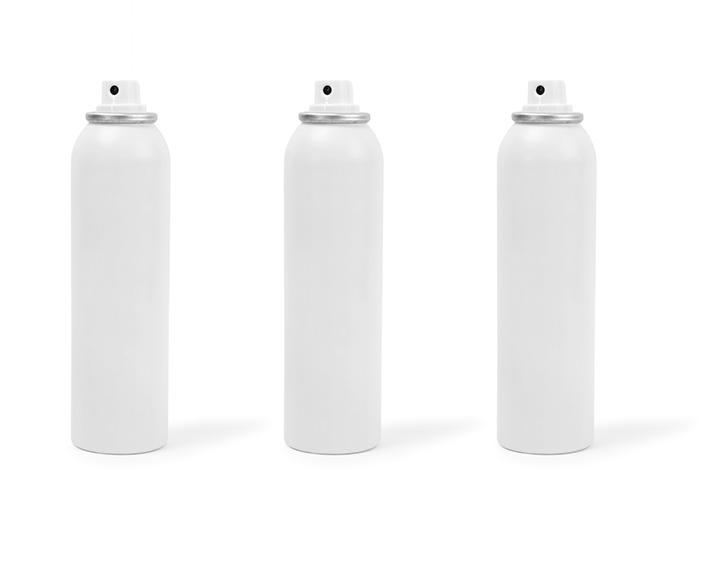 Immagine Bombolette spray/Aerosol